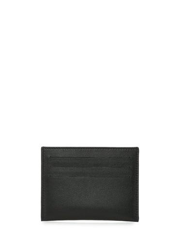 Givenchy Kartlık Siyah